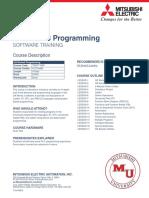 T-VH-00015.pdf