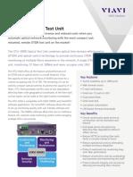 otu5000-ds-fop-nse-ae(6).pdf