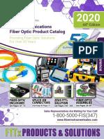 fis-catalog(2).pdf