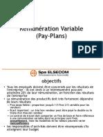 Pre_sentation%2011.pdf