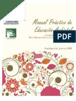 019Manual_Practico_Edu_Ambiental_Jovenes