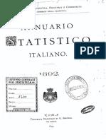 Annuario statistico italiano 1892.pdf