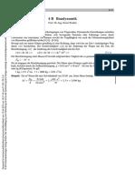 10_Baudynamik Grundbegriffe