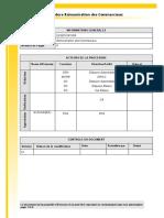 Procédure rémunération des commerciaux VF10.04.14.doc
