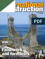 internationalconstructionjulyaugust2020_573718.pdf