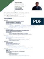 CV Ruben Esau Guajardo Hernandez.docx