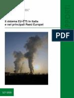 r327_2020-ets-v2.pdf