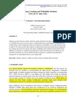 Tube Damage Mechanism and Repair Techniques.pdf