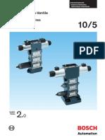 modular_valves_n6_6-10-16-25