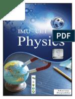 CET PHYSICS .pdf