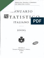 Annuario statistico italiano 1900.pdf