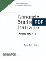 Annuario statistico italiano 1927.pdf