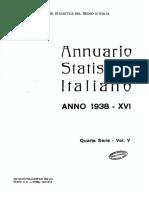 Annuario statistico italiano 1938.pdf