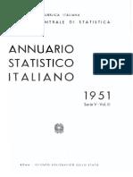 Annuario statistico italiano 1951.pdf