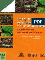 grand_aglo_pen_reg.pdf