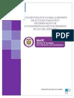 articles-6442_archivo_pdf_guia_uso_espectro.pdf