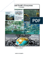 People-and-Earths-Ecosystem-cover-page