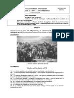 suplemente_septiembre_4_EXAMEN.pdf