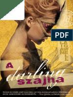 Könyv letöltés pdf