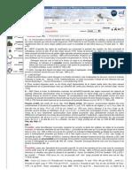 PROSODIE _ Définition de PROSODIE.pdf