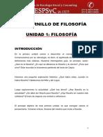 FILOSOFIA Unidad 1,2,3,4.pdf