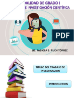 3 MDG I INTRODUCCION,SITUACION PROBLEMICA,FORMULACION DEL PROBLEMA.pdf