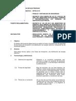 Franja-y-distancia-seguridadRPTD07