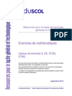 Ressources_Lycee_T-S-ES-STI2D-STMG_Exercices-Math_349842.pdf