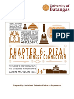 Module-6-Rizal-and-the-Chinese-Connection.pdf