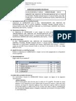 4. ET - AGREGADOS.docx