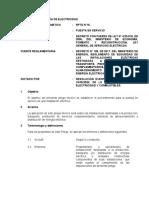 Puesta-en-servicioRPTD16