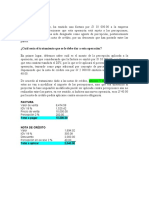 La empresa Total Lux.docx