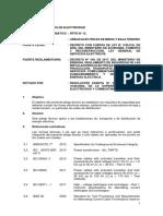 Lineas-electricas-de-media-y-baja-tensionRPTD13.pdf