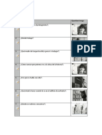 paperman_quiz2.pdf