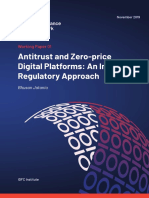 IDFC_Bhusan_Antitrust_-_Paper_1