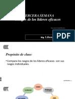 PPT SEMANA 3 RASGOS DE LOS LIDERES EFECTIVOS (1) (1)