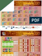 calendario_torneo_mondiali_2010