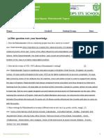 Rabindranath Tagore worksheet.docx