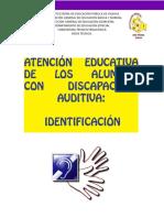 NECESIDADES_EDUCATIVAS_ESPECIALES_RELACI