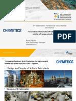 5_Rene_Dijkstra_Chemetics_(modulo_I).pdf