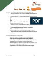 Atividade9.pdf