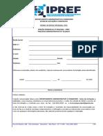 PP-001_18-nuvem.pdf