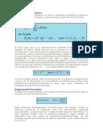 programación_geometrica