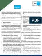 ReAssure Policy Wordings.pdf