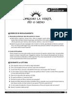 Guida_Insegnanti_Percy_Jackson_6.pdf