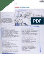 Future simple dialogue.pdf
