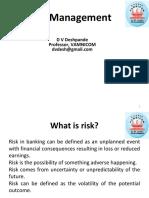 Risk Management.pdf
