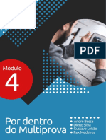 Por_dentro_do_Multiprova_4