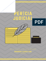 Ebook Perícia Judicial completo.pdf