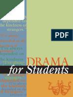 Elizabeth Thomason - Drama for Students Volume 11-Gale (2000).pdf